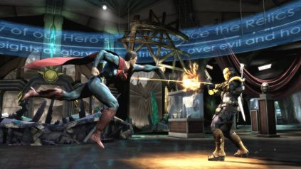 DCF_DeathStroke_SuperMan_Metropolis_II