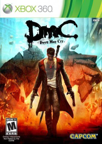 DMC_360_FOB