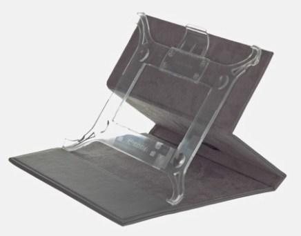 M-Edge Hampton Case - uView Mounting System