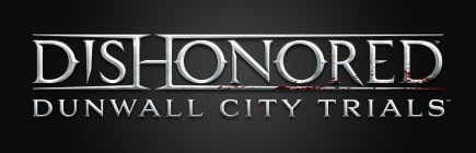 dishonored_dct_logo-final