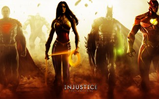 injustice-gods-among-us-091