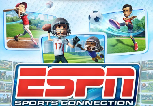 sports-connection