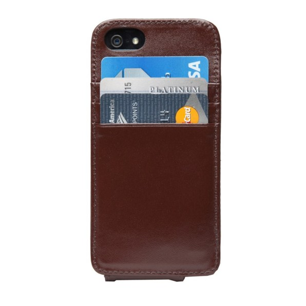 AinosWallet_Back_Brown__58821.1351874939.1280.1280