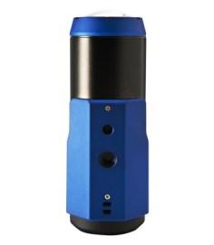 Air-Pro-Cam-Profile-04b