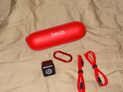Beats Pill (3)