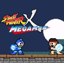 Street_Fighter_X_Mega_Man_thumb