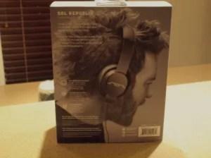 SOL REPUBLIC - Master Tracks - G Style Magazine - Overview Box