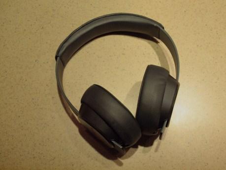 SOL Republic - Master Tracks Headphones - G Style Magazine overview