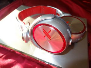 Sony MDR-X10 aka X Headphones [Review] - Full MDRX10 s (8)
