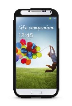 Samsung Galaxy S4 -
