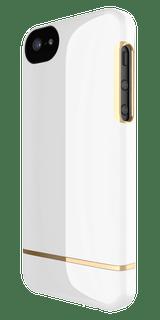 White:Gold