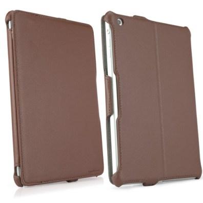 apple_ipad_mini_leather_book_jacket_brwn_lg