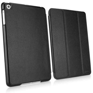 apple_ipad_mini_slimline_smart_case_black_lg