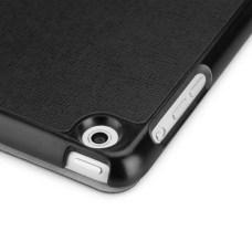 apple_ipad_mini_slimline_smart_case_cam_black_lg