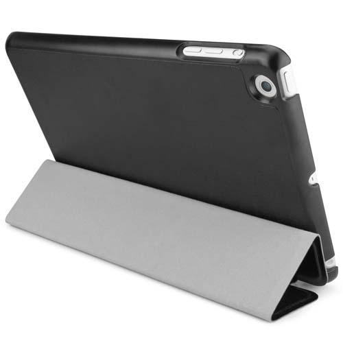 apple_ipad_mini_slimline_smart_case_stand_back_lg