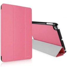 apple_ipad_mini_slimline_smart_case_stand_pink_lg