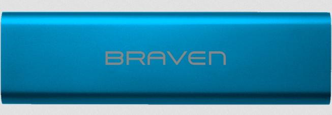 braven_06
