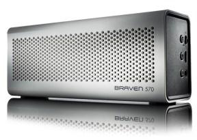 braven_silver