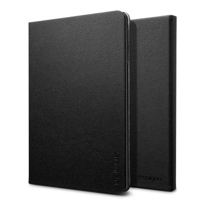 ipad_mini_hardbook-black_1