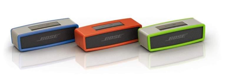 Bose SoundLink Mini_06