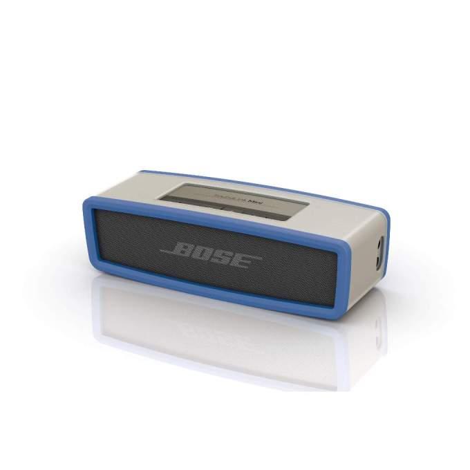 Bose SoundLink Mini_07