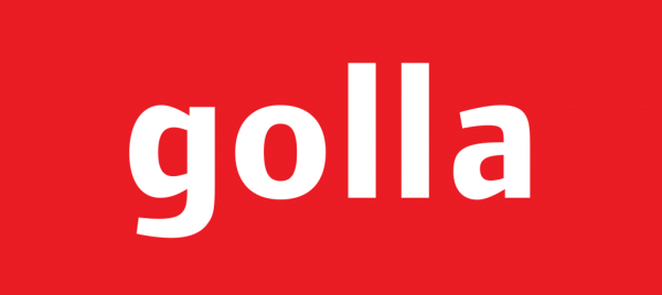 Golla-logo-2013_Small