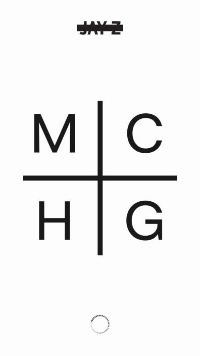 Jay Z Magna Carta Holy Grail (3)