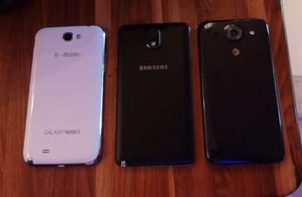 Note2Note3LG (1)