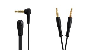 steelseries-flux-in-ear-pro_connectors-image