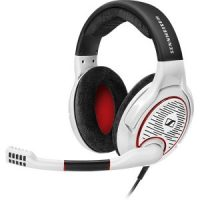 G4ME-ONE Headset