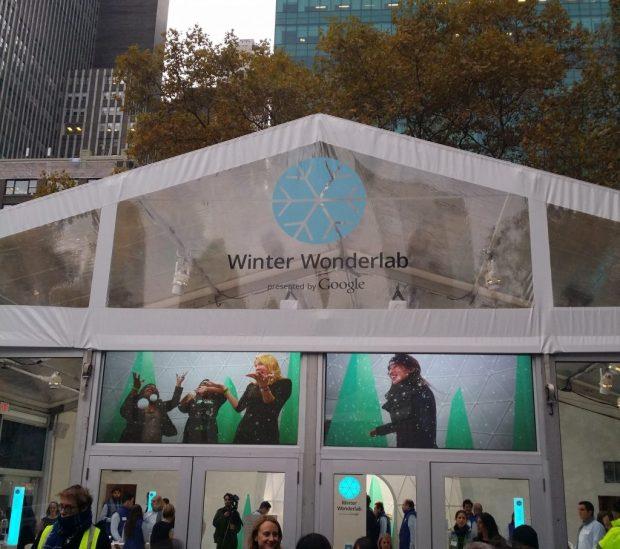 Google Winter WonderLab (6)