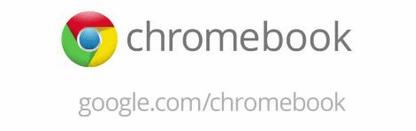 I'm Thankful for Google Chromebook Logo- Analie-Cruz
