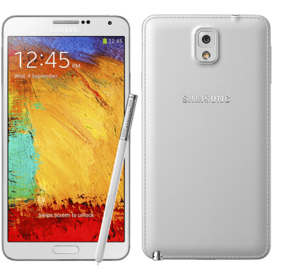 Samsung-Galaxy-Note-3- Holiday-Gift-Guide-Smartphones - Analie-Cruz