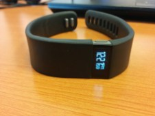 FitbitForce-3