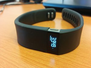 FitbitForce-4