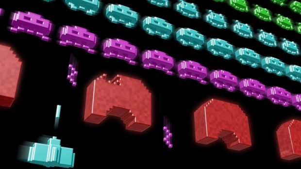 retro-video-games-wallpaperwallpaper-roundup--retro-video-games-as-awesome-3d-pixel-art-qndag81t