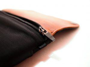 PS Vita CitySlicker Case - Waterfield Designs SF Bags