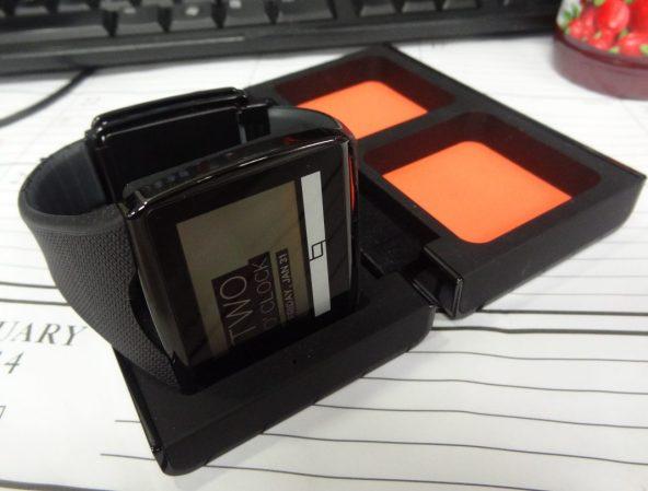 Qualcomm Toq Smartwatch (16)