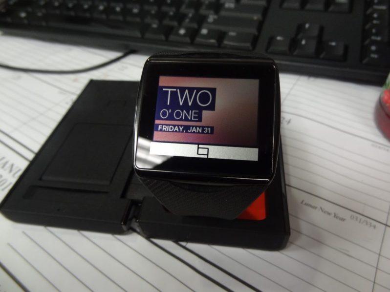 Qualcomm Toq Smartwatch (21)