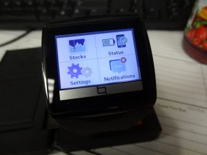 Qualcomm Toq Smartwatch (25)