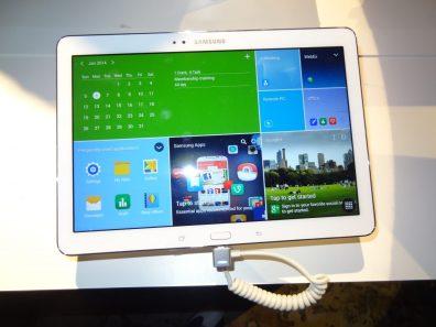 Samsung Pro (2)