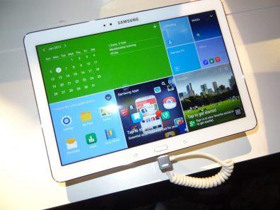Samsung Pro (5)