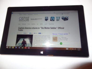 Surface 2 v. Nokia 2520 (9)