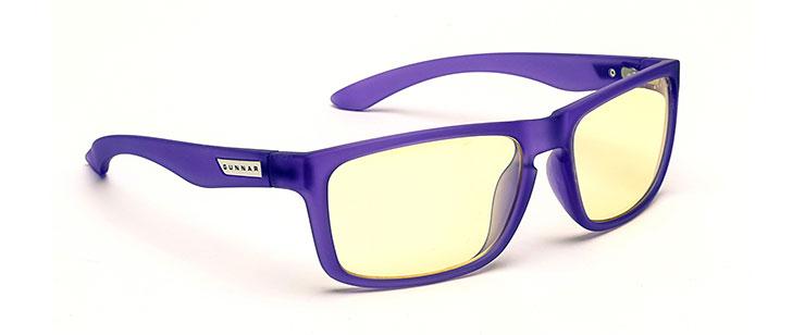 GUNNAR Optiks Intercept Gaming Eyewear _ink_c