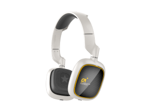 Astro Gaming A38 Wireless Headset _A38_Front-Perspective_White