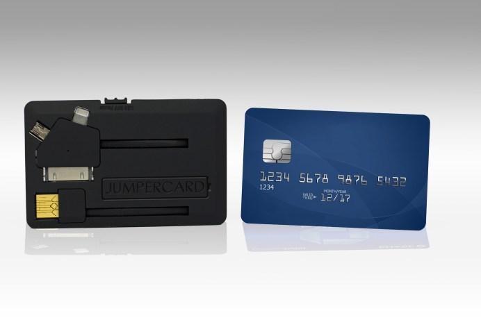 20140120205353-Straigh_on_credit_card_-_jumper_card
