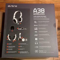 AstroGamingA38-BackBox