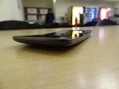 LG G Flex Smartphone Review - Body - G Style Magazine