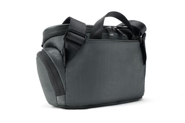 Booq Python Mirrorless Camera Bag - PML Rear