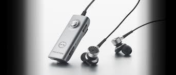 Phiaton PS-210 Bluetooth Headphones Review - G Style Magazine - Stock Picture